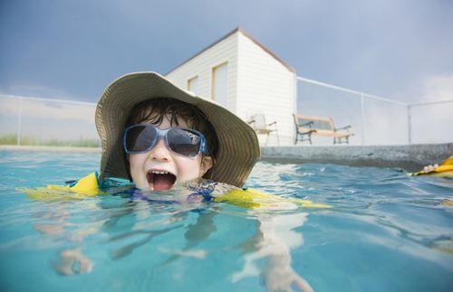 儿童溺水主要原因有哪些?